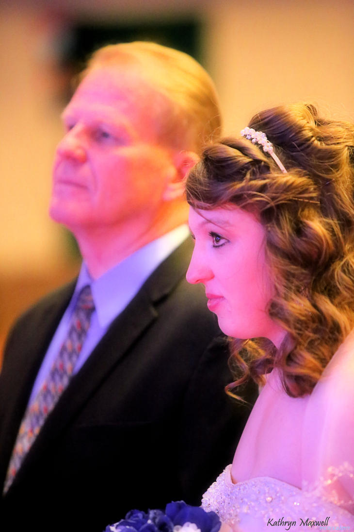 Holguin Wedding by KattyMax