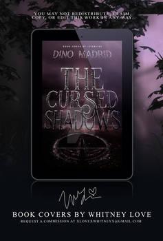 The Cursed Shadows