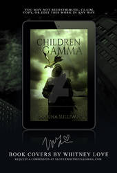 Children Of The Gamma