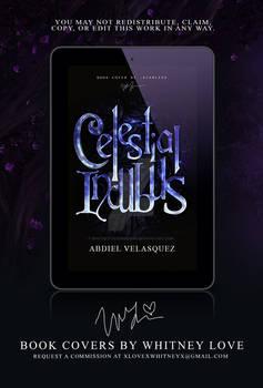 Celestial Incubus