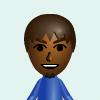 azw19921's Profile Picture