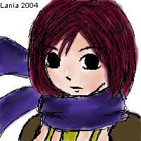 Nel by lania