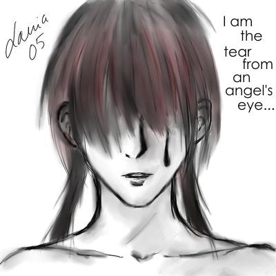 lania's Profile Picture