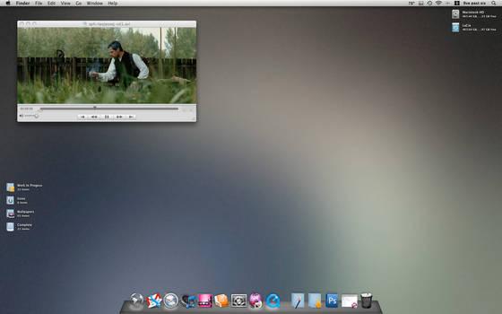 Desktop 3.17.08