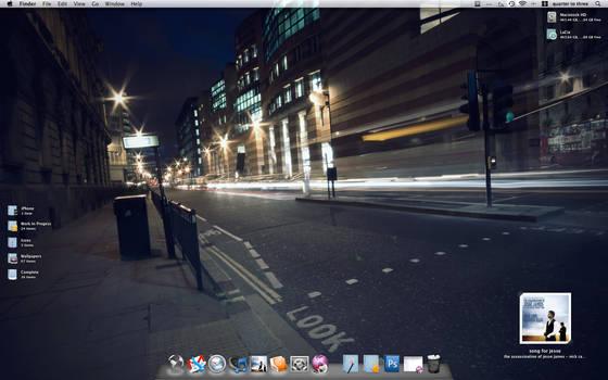 desktop 3.19.08