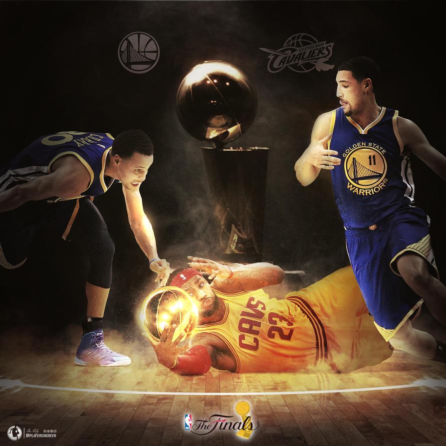Nba Finals 2015 Cleveland Cavaliers Vs Golden State Warriors | Basketball Scores