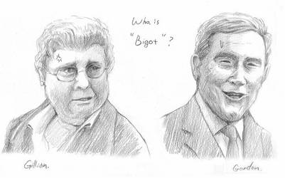news sketched - satire -