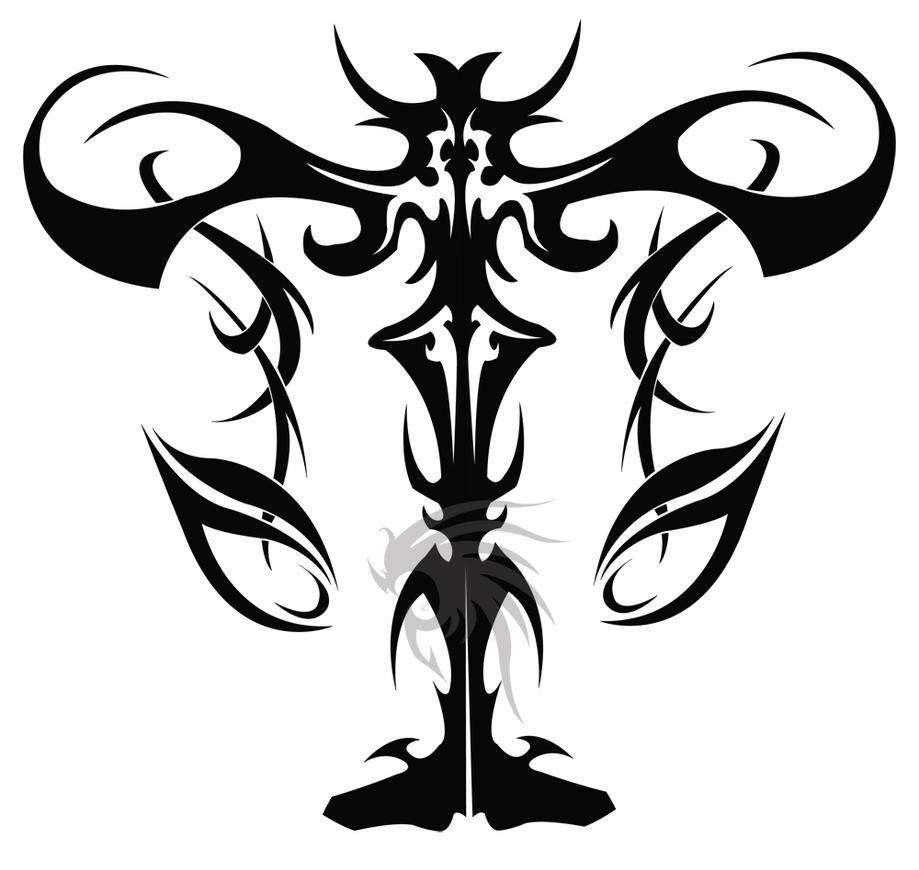 Libra Designs