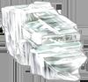 Diamond by TokoTime