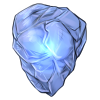 Elemental Heart by TokoTime