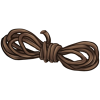 Rope by TokoTime