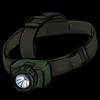 Headlamp by TokoTime