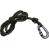 Carabiner by TokoTime