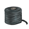 Carbon Fiber Rope by TokoTime