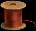 Thread Spool by TokoTime