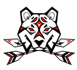 OFFICIAL Pack Leader Faction Logo by TokoTime