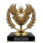 CE Event Trophy - Lineage by TokoTime