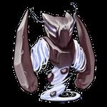 Elemental Companion: Air by TokoTime