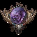 Tokotas - Dominant Symbol by TokoTime