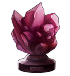 CE Event Trophy - Caving by TokoTime
