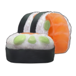 Sushi Roll by TokoTime