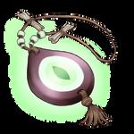 Sivoganik's Charm by TokoTime