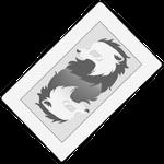 [OLD] Starter Slot (Silver) by TokoTime