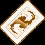 [OLD] Starter Slot (Gold) by TokoTime