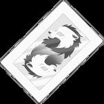 [OLD] Starter Slot (Platinum) by TokoTime