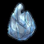 Borga's Stone by TokoTime