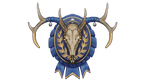 Arms of Akna - Excellent - Prestige Breeder by TokoTime
