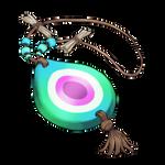 Meelaniks Jinx by TokoTime