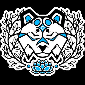 Faction Logo - Prestige Breeder by TokoTime