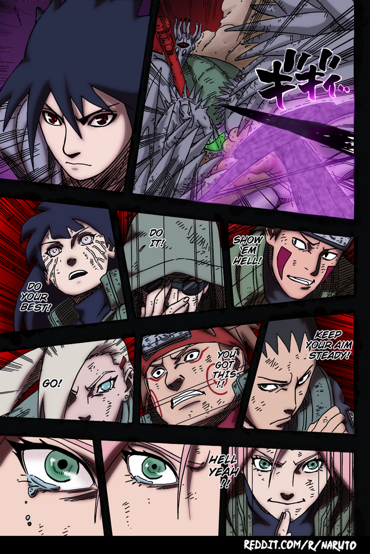 naruto 634 pg15 by purplekakashi