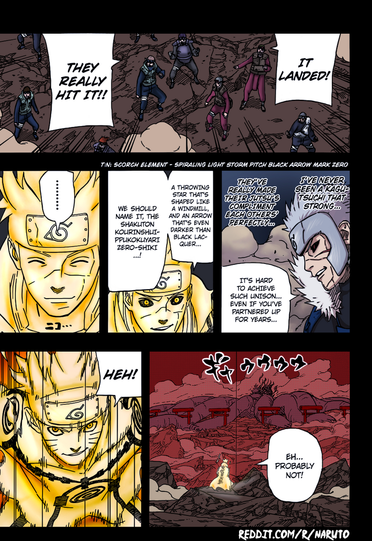 naruto 634 pg18 by purplekakashi