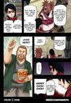 Naruto 701: We're back!