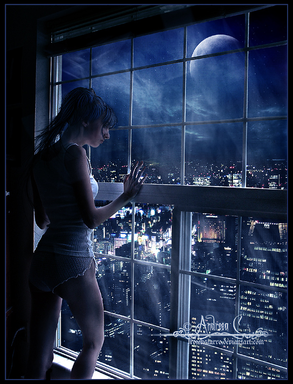 MOON NIGHT - Página 2 9b7057865445eccc