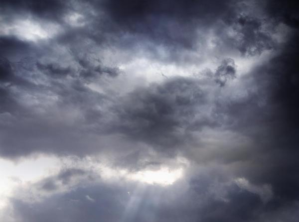 Dark Sky Stock by FrozenStarRo