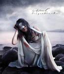 Bleeding Love by FrozenStarRo