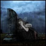 Full of sorrow