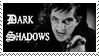Dark Shadows Stamp by SummerCardin