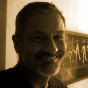 KoAltaiTeMaunga's Profile Picture