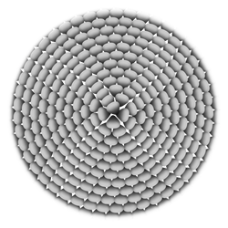 scaleSpiral3