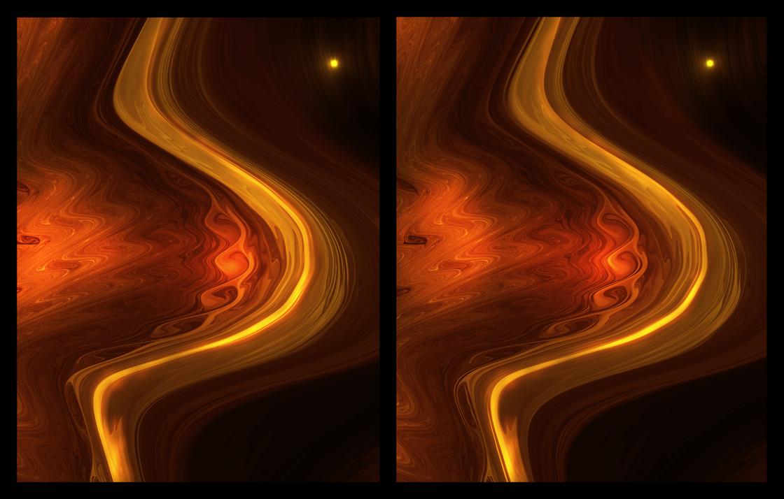 Interface by KoAltaiTeMaunga