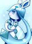 Glacion