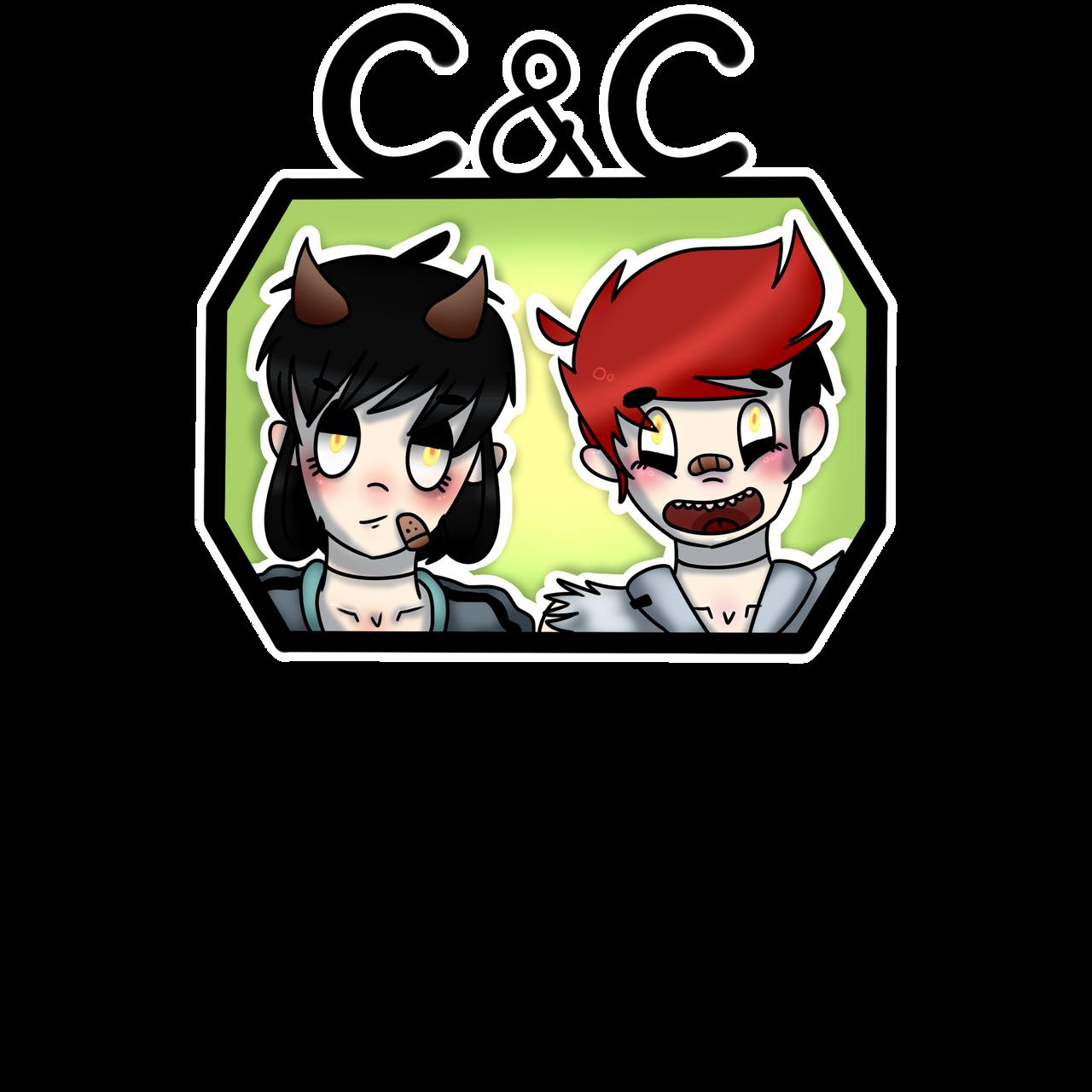 C'nC Logo