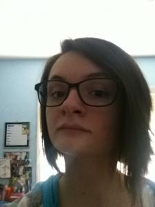 Lilacblack's Profile Picture