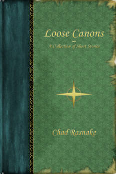 Loose Canons Cover WIP