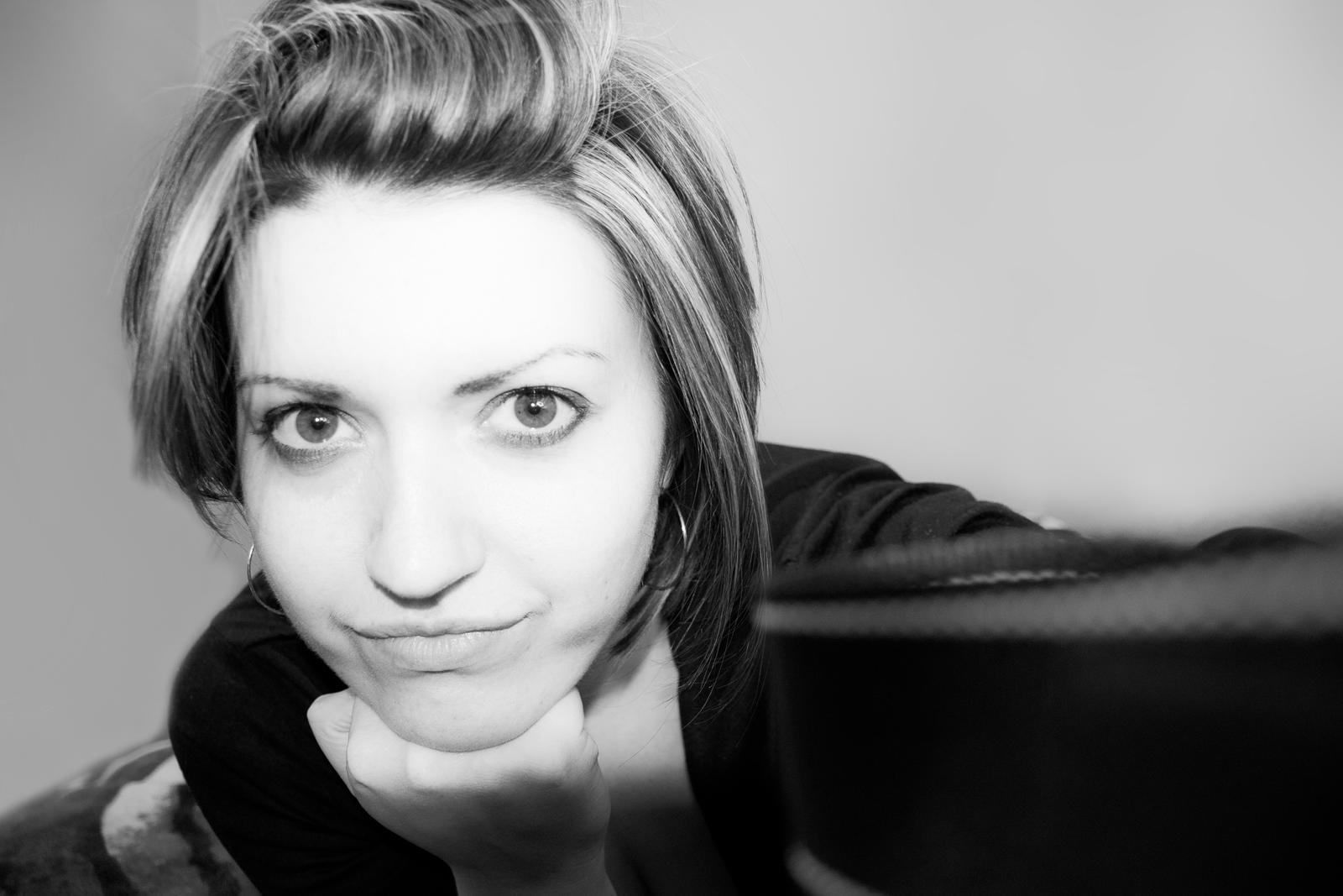 Svetlanadeviant's Profile Picture