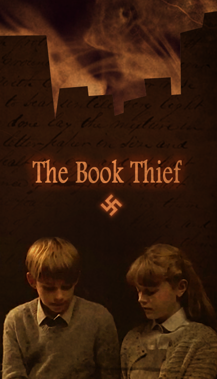 the book thief theme essays For book thief by markus zusak we provide a free free study guides and book notes including comprehensive character profiles, theme analysis.